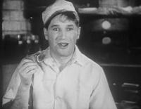 BigPond Maurice Chevalier