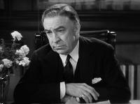 MayorOfHell1933 Arthur Byron