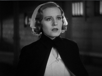 MayorOfHell1933 Madge Evans
