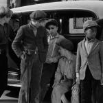 Mayor of Hell 1933 Kids