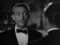 Smarty Cast 1934 Warren William