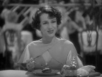 Smarty Joan Wheeler 1934