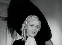 Upperworld Mary Astor