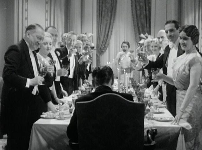 Upperworld (1934)