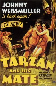 tarzan-and-his-mate-movie-poster-1934-1020199448