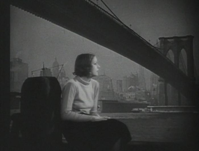 Anna Christie (1930)