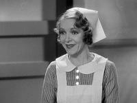 Arrowsmith Helen Hayes