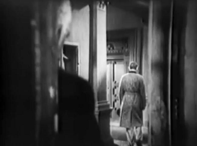 Constant Woman (1933)