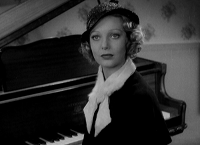 EmployeesEntrance Cast Loretta Young