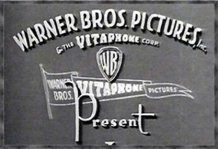 Warner-Logo-27