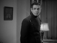 Night Nurse Clark Gable
