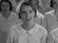 Night Nurse Barbara Stanwyck
