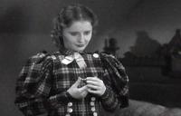 So Big Barbara Stanwyck