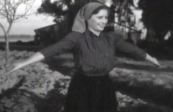 So Big! (1931)