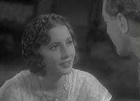 EverInMyHeart Barbara Stanwyck