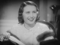 GamblingLady Barbara Stanwyck