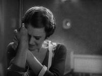 Forbidden Barbara Stanwyck