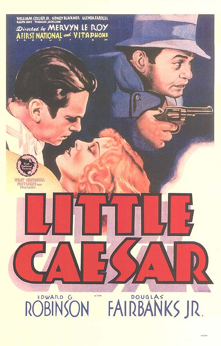 LittleCaesar