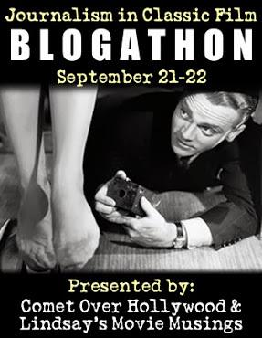 journalism-blogathon
