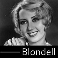 BlondellIcon