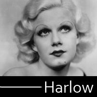 HarlowIcon