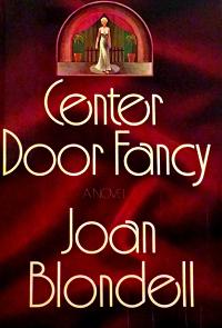 Center Door Fancy by Joan Blondell