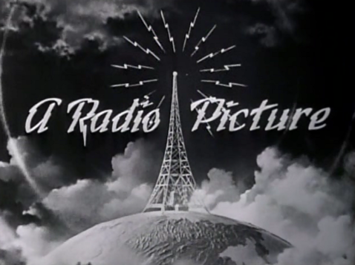 rko in the precode hollywood era � precodecom