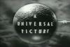 Universal small