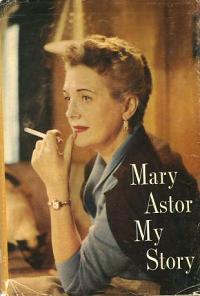 Astor Autobiography