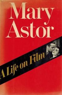 AstorAutobiography2