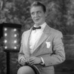 Bright Lights (1930)