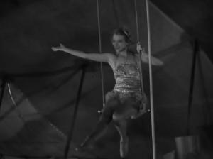 CircusQueenMurder15
