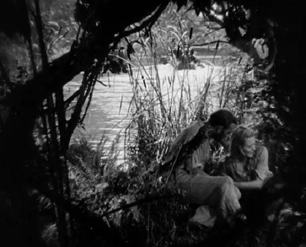 Kongo 1932 review