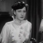 Riptide Norma Shearer