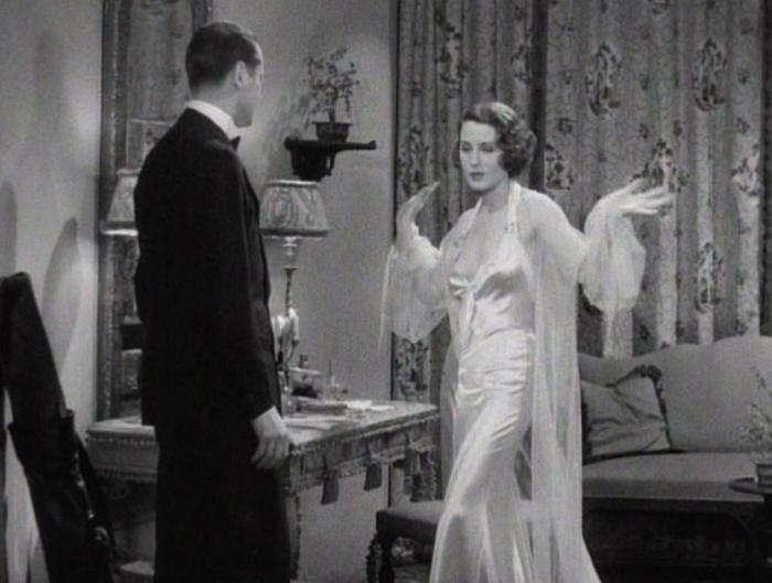 Riptide (1934)