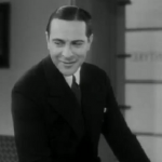Big Business Girl 1931 review