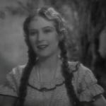 Call of the Flesh 1930