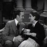 Let Us Be Gay (1930)