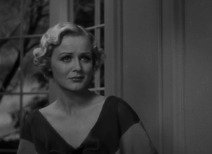 The Invisible Man (1933) Review, with Claude Rains and Gloria Stuart - Pre-Code.Com
