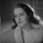 Strange Interlude 1932