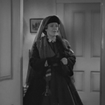Little Women 1933 Katharine Hepburn Joan Bennett