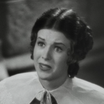 Queen Christina 1933 pre-code hollywood greta garbo john gilbert