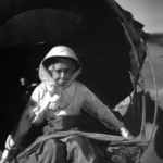 The Barbarian Ramon Novarro Myrna Loy 1933 pre-code