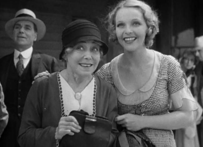I Am a Fugitive From a Chain Gang 1932 Paul Muni Glenda Farrell Edward Ellis pre-Code Hollywood controversial classics