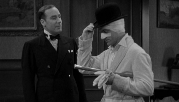 Winner Take All (1932) Review, with James Cagney, Virginia