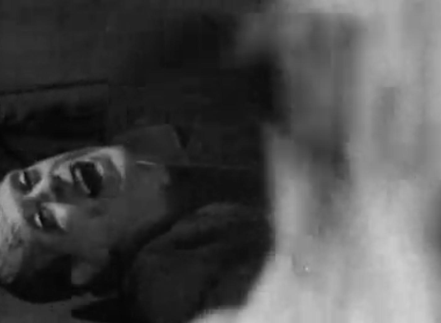 Frankenstein 1930 pre-Code Boris Karloff Colin Clive Mae Clarke