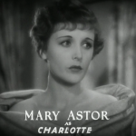 Easy to Love 1934 Genevieve Tobin Edward Everett Horton Adolphe Menjou Mary Astor