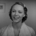 I Sell Anything 1934 Forbidden Hollywood 9