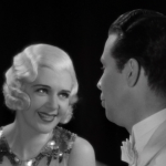 Gold Diggers of 1933 Joan Blondell pre-Code musical Warren William Ruby Keeler Dick Powell Ailene MacMahon Guy Kibbee Ned Sparks Ginger Rogers