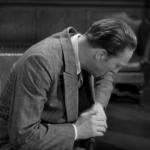 The Mouthpiece 1932 Warren William